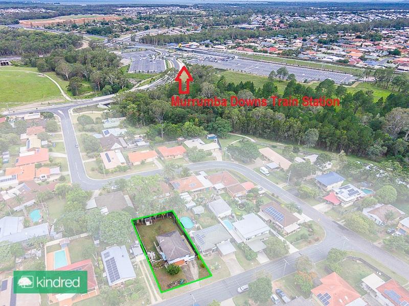 17 Pearl Avenue, Kallangur, Qld 4503