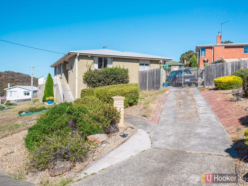 69 Binalong Road, Mornington, Tas 7018