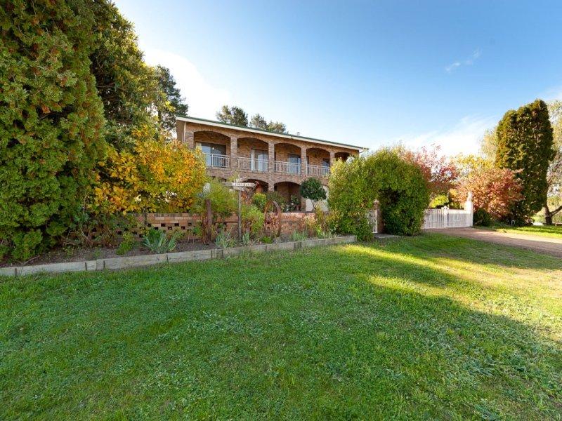 62 Briarwood Lane, Wallaroo, NSW 2618