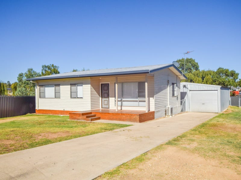 5 Lachlan Close, Young, NSW 2594