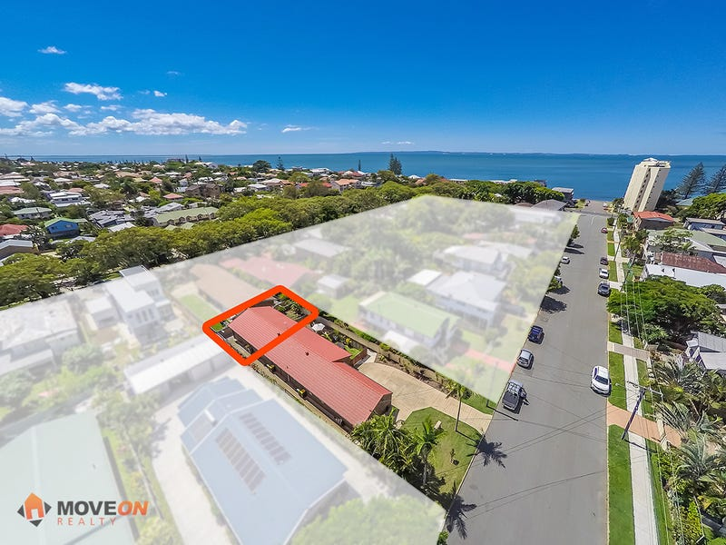3/18 STEVEN ST, Redcliffe, Qld 4020