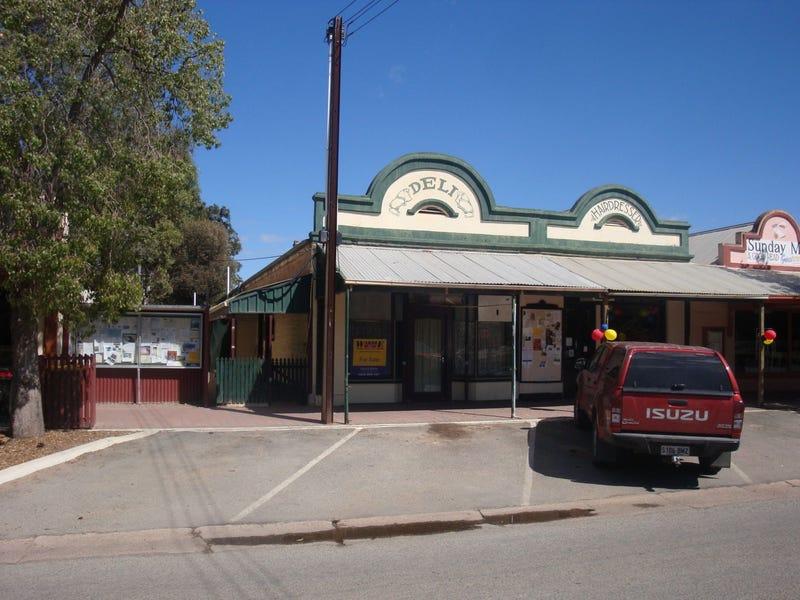 27 Herbert Street, Laura, SA 5480
