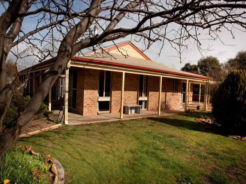 133 Spring Close, Mount Rankin, NSW 2795