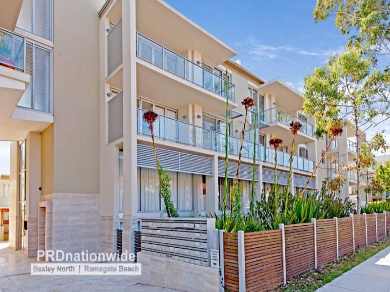 15/30-34 Hilly Street, Mortlake, NSW 2137