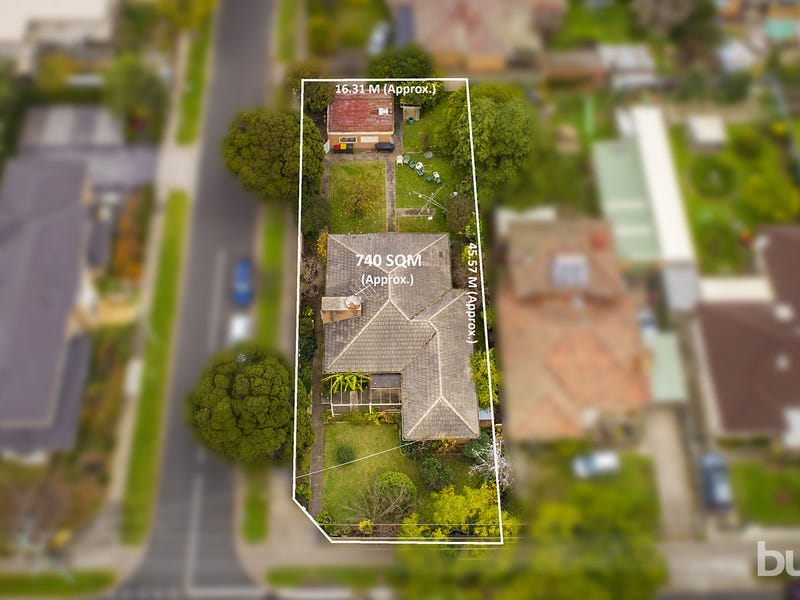 32 Wellington Road, Clayton, Vic 3168