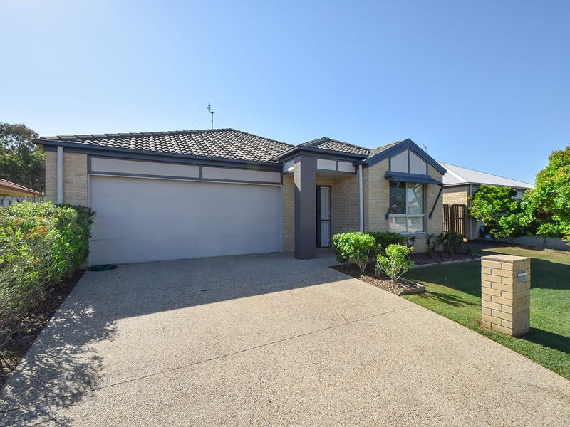 25 Whitsunday Drive, Pacific Paradise, Qld 4564