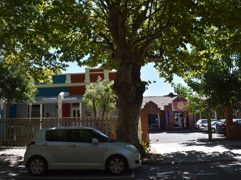 37-39, 41-43 Money St, Northbridge, WA 6003
