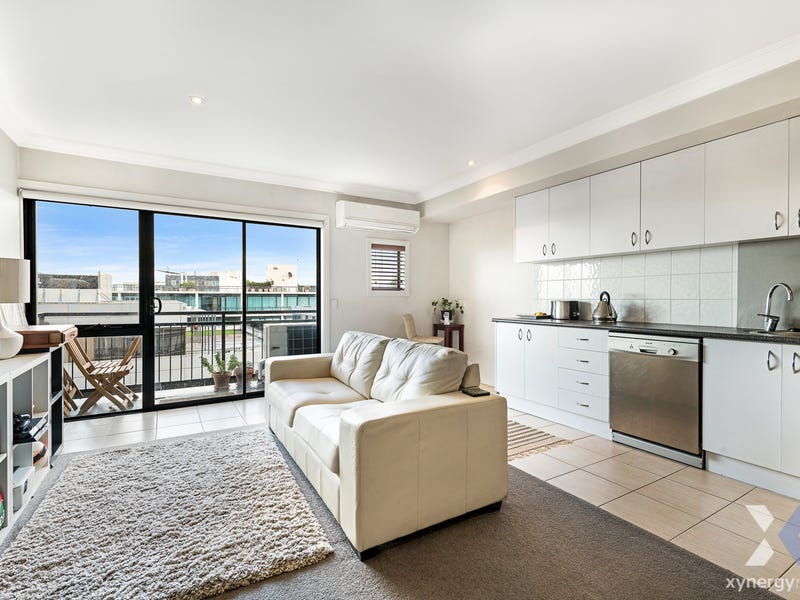 801/67-71 Stead Street, South Melbourne, Vic 3205