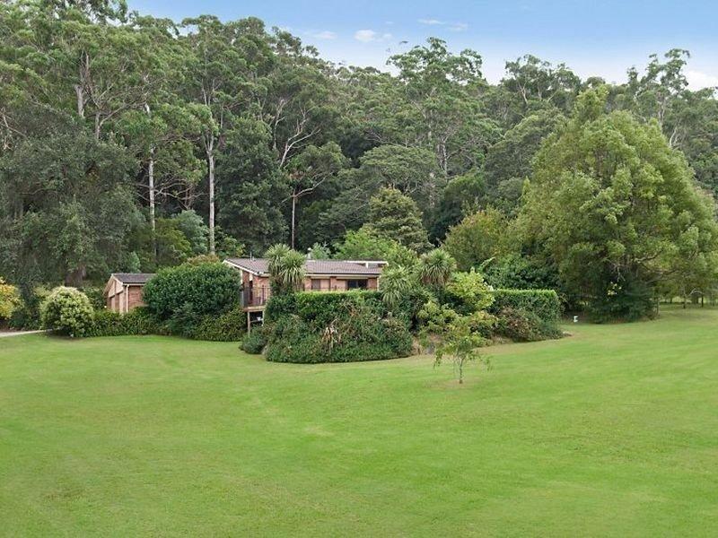 72 Sarah Road, Matcham, NSW 2250