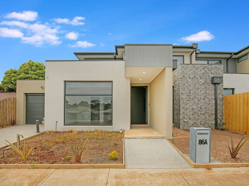 86a Foster Road, Keilor Park, Vic 3042