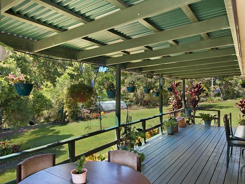 20 Coodgie Street, Tyalgum, NSW 2484