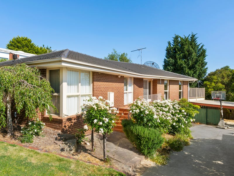 16 Maralee Place, Doncaster