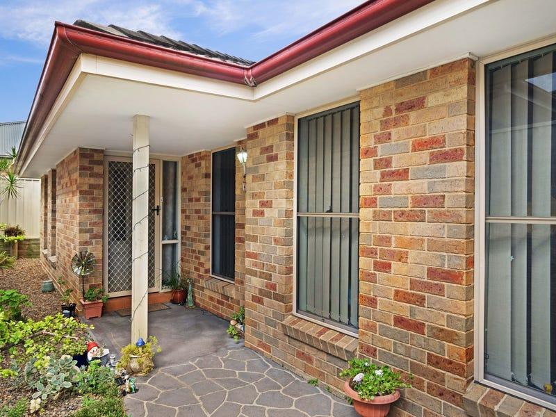 1/21 Stanton Drive, Raworth, NSW 2321