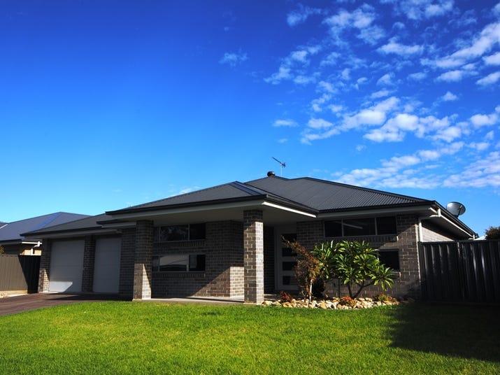 15 Beam Street, Vincentia, NSW 2540