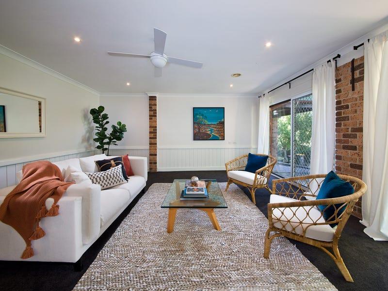 44 Flora Street, Wentworth Falls, NSW 2782