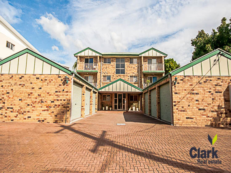 2/46 Rode Road, Wavell Heights, Qld 4012