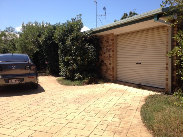2/5 Quinlan Court, Darling Heights, Qld 4350