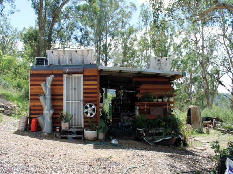 15 Crown Street, Urbenville, NSW 2475