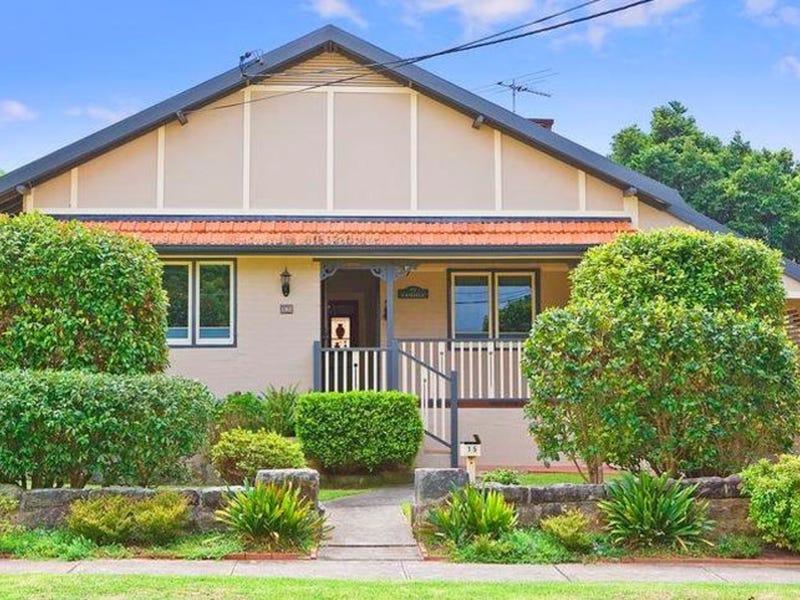 15 Eltham Street, Gladesville, NSW 2111