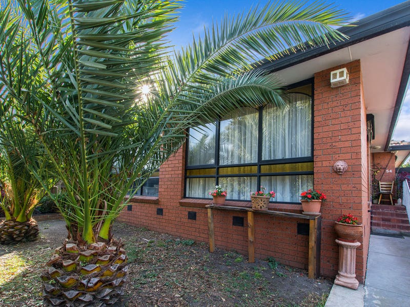 54 Junction Street, Newport, Vic 3015