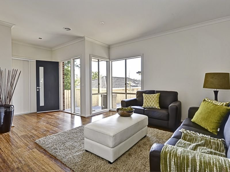 4/57 Strabane Avenue, Mont Albert North, Vic 3129