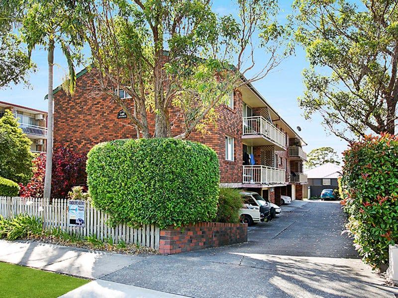 1/146 Teralba Road, Adamstown, NSW 2289