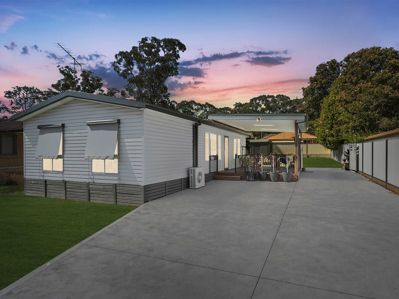1 Catherine Street, Mannering Park, NSW 2259