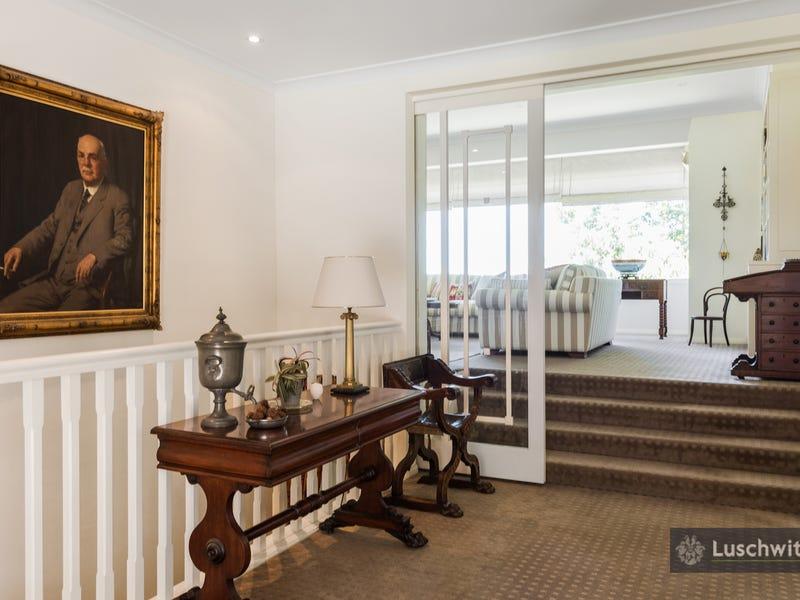33a Telegraph Road, Pymble, NSW 2073