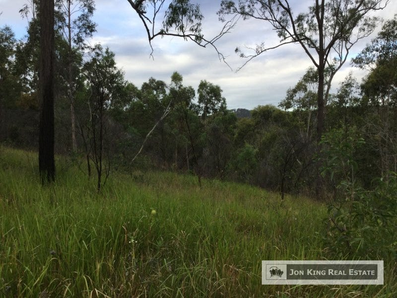 28  Geiger Rd, Cannon Creek, Qld 4310