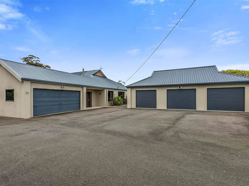 13 Boyes Street, Turners Beach, Tas 7315