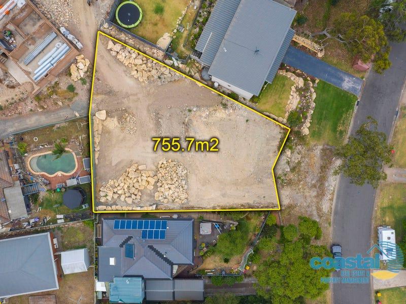61 Wychewood Ave, Mallabula, NSW 2319