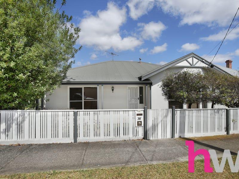 38a Gurr Street, East Geelong, Vic 3219