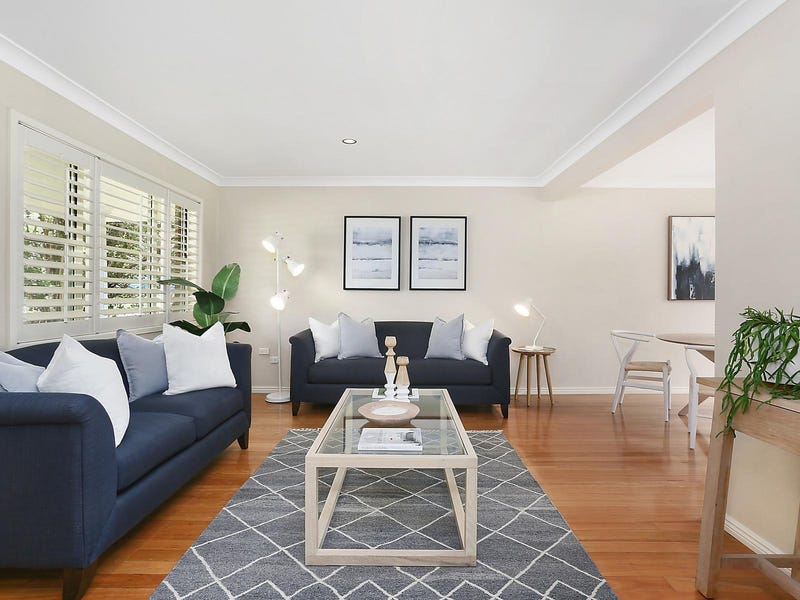 3 Macquarie Place, Denistone East, NSW 2112