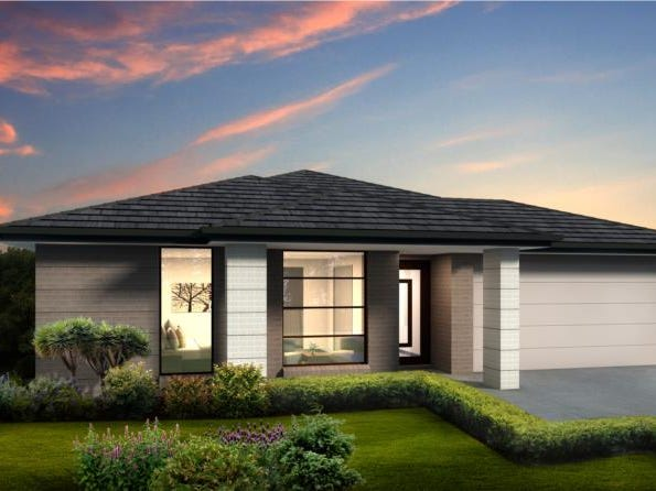 Lot 14 Proposed Road, Kellyville, NSW 2155