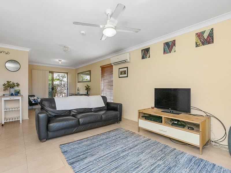 36/175 Thorneside Road, Thorneside, Qld 4158