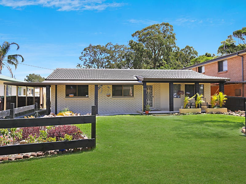 55 Wychewood Ave, Mallabula, NSW 2319