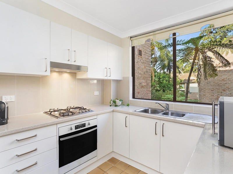 7/40 Kent Street, Epping, NSW 2121