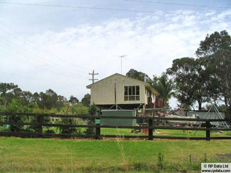 1 Deleware Rd, Riverstone, NSW 2765