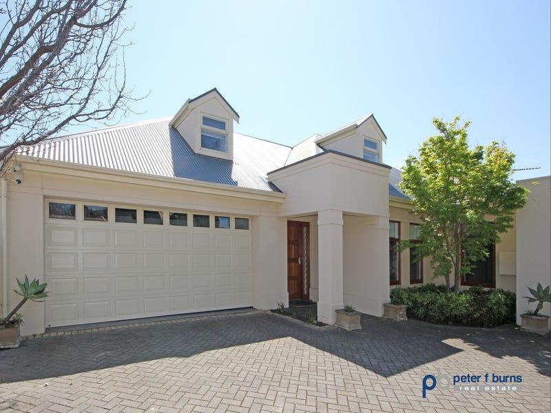 249A Beulah Road, Beulah Park, SA 5067