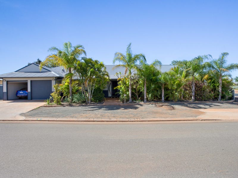 2 Walker Close, Millars Well, WA 6714
