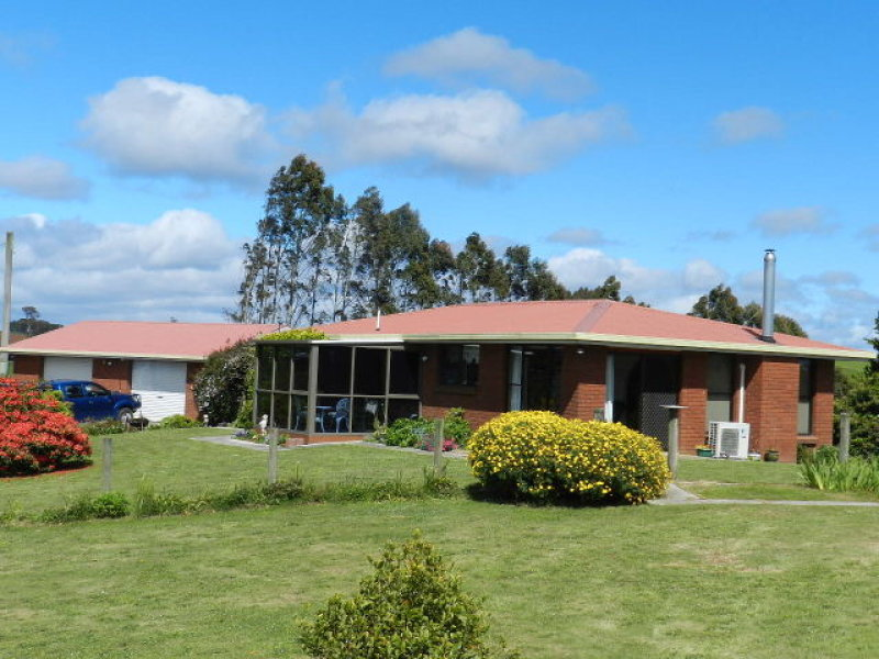 34 Eastleys Road, South Riana, Tas 7316