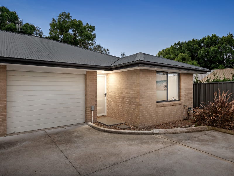 6/63 Lachlan Road, Cardiff, NSW 2285
