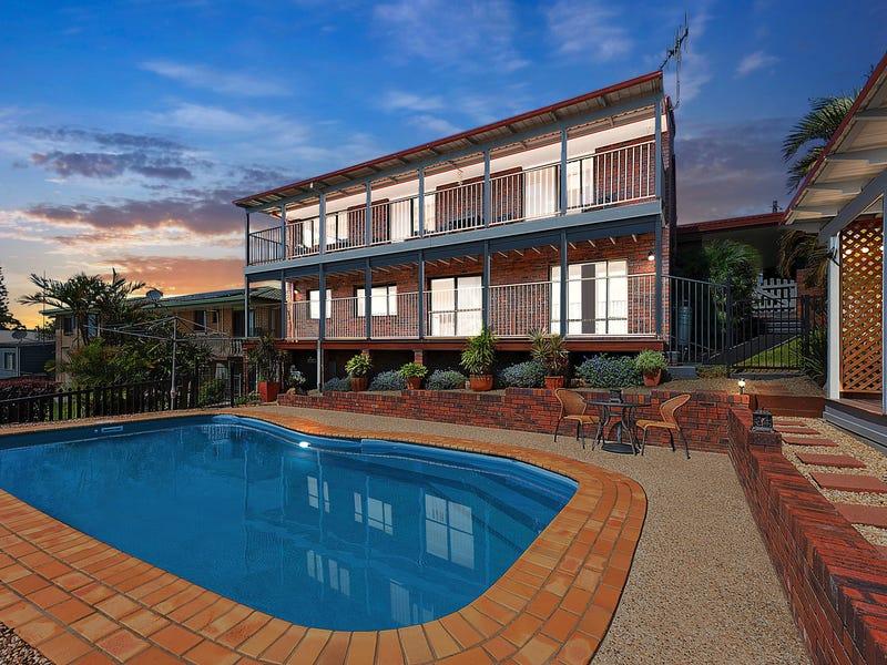 26A Comboyne Street, Kendall, NSW 2439