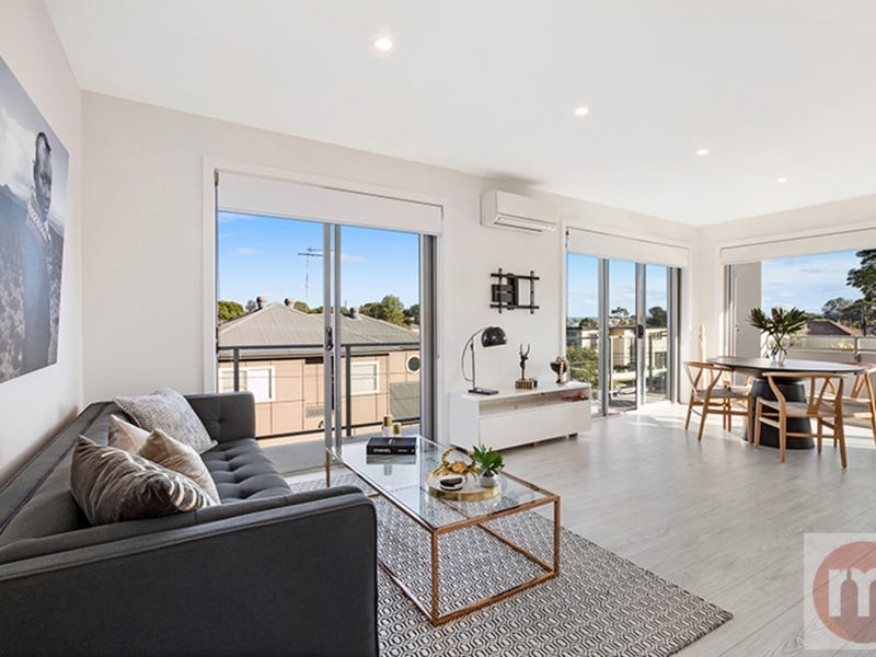 7/239 Great North Road, Five Dock, NSW 2046