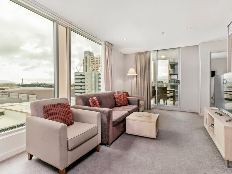 1002/96 North Terrace, Adelaide, SA 5000