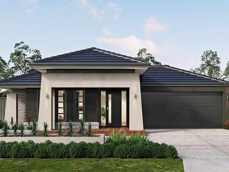 Lot 8 Pippin Court, Harcourt