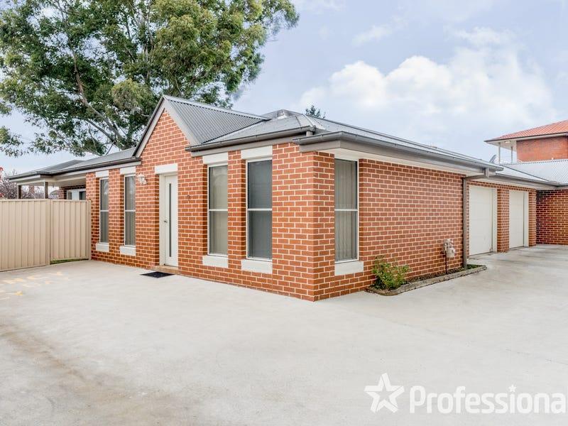 7/44 Rankin Street, Bathurst, NSW 2795