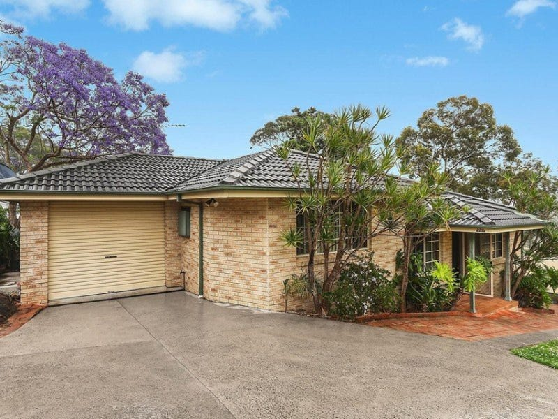 229A Connells Point Road, Connells Point, NSW 2221