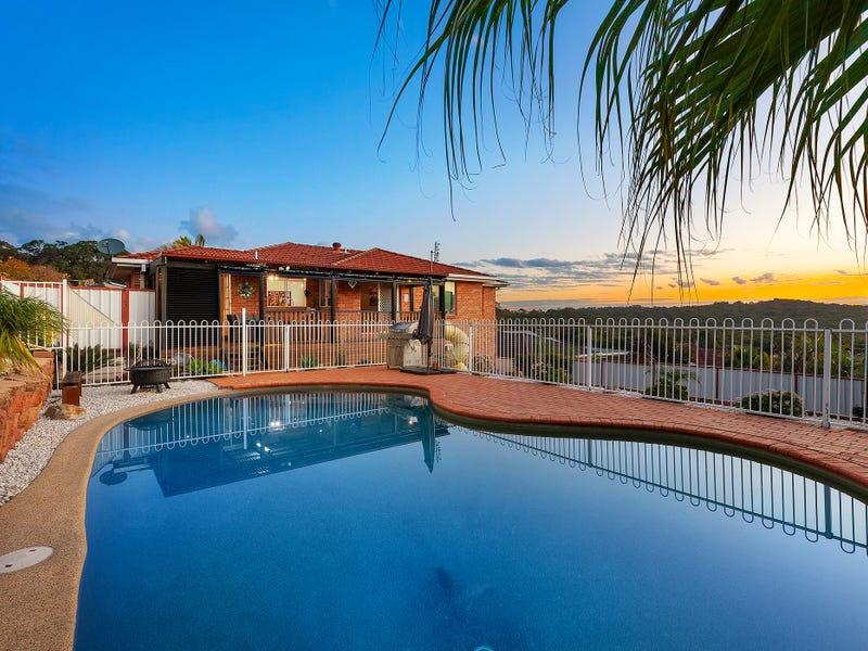 53 Crescent Road, Charlestown, NSW 2290