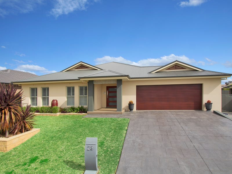 23 Verdelho Drive, Tamworth, NSW 2340